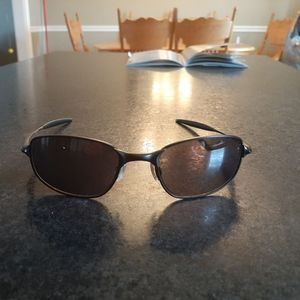 Other - Brand new Oakley big wire